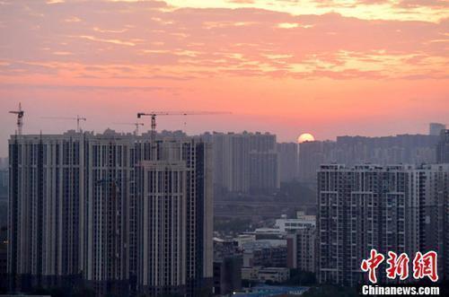 """中国消协:莫让住宅""""隐蔽工程""""成""""隐患工程"""""""