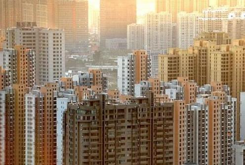 """三记重拳之下 中国楼市下半年会""""熄火""""吗?"""