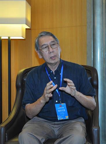 三代传承:一个华人报业家庭的百年坚守
