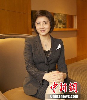 http://www.chinanews.com/hr/2011/09-18/U250P4T8D3335217F107DT20110918150838.jpg