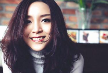 华裔美女钢琴家将惊艳登场旧金山新年音乐会 中新网