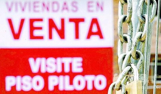 遭遇养房难升值难西班牙华人投资房市须谨慎