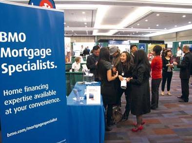 华移民大温哥华购地盖屋趋增以需要修建较划算