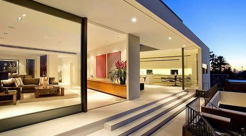 获澳洲重大投资签证中国买家850万购悉尼豪宅(图)