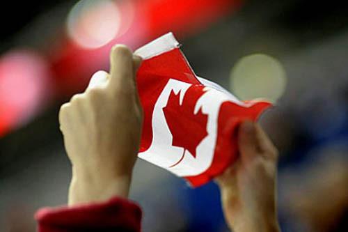 加拿大移民有几种_香港特别行政区加拿大移民签证香港特别行政