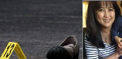 新西兰一亚裔女子在家门口失踪家属恳请提供线索