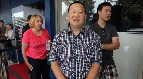 澳洲拟向外国置业者收申请费当地华人称或是好事