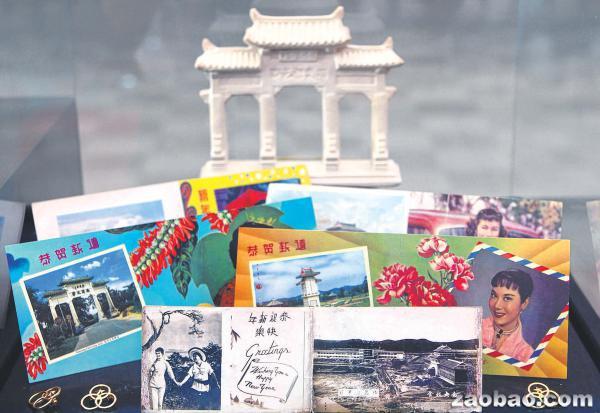 助青年认识华族文化南洋理工华裔馆特藏将数码化