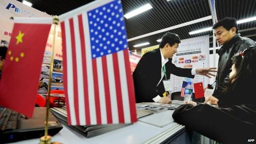 外媒:等待投资移民美国申请者中80%为中国人