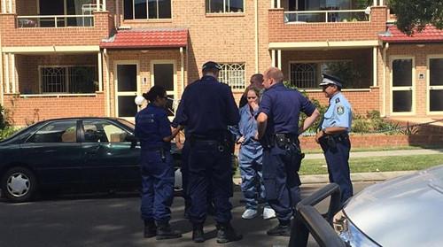 悉尼一55岁华人男子遇袭身亡警方吁民众提供线索
