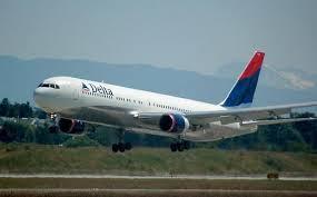 美现首个接受支付宝航空公司凸显中国市场吸引力