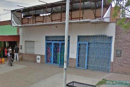 阿根廷两华人超市同时遭燃烧弹袭击疑涉黑帮犯罪