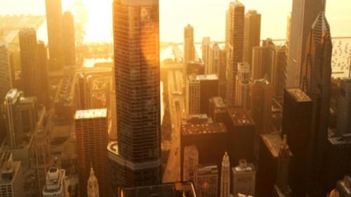 芝加哥将推首支中文旅游宣传片冀吸引更多中国客