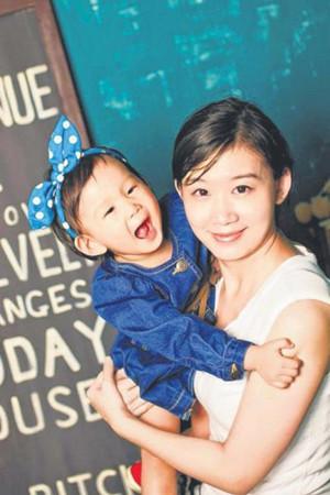 中国新移民在新加坡教英语找到自己精准定位