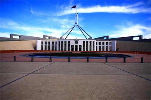 澳洲庆移民部成立70周年已引入逾700万永久移民
