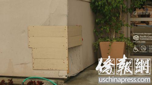 美国一华裔工程师为情杀人被控一级谋杀(图)