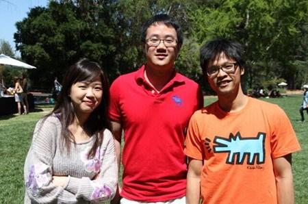美H-1B工签未中签者被退件中国学生面临去留抉择