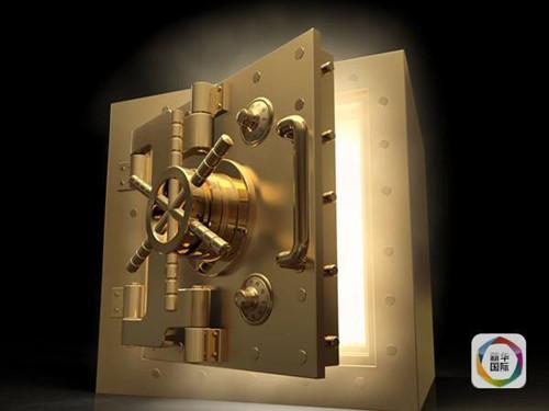 南非银行不靠谱爆丑闻华裔商人财产离奇失窃