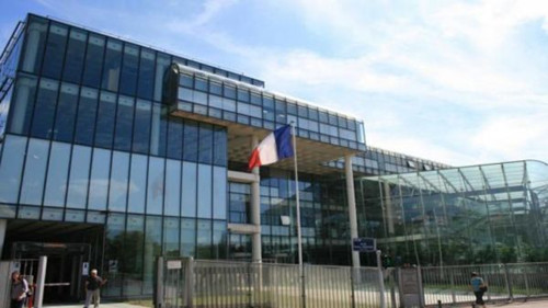 3名华人因绑架儿童在法国获刑称从电影获灵感