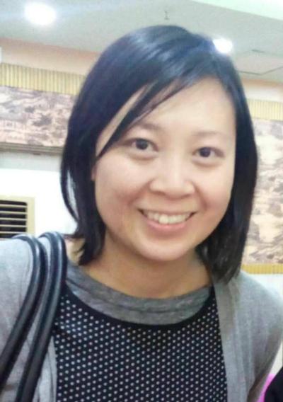 yzc261亚洲城官方网站 1