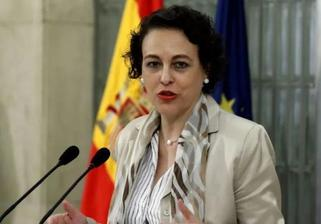 整治损害工人利益现象 西班牙对5万家公司发警告信