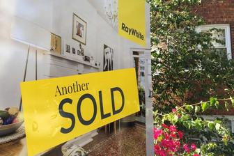 澳洲网:房价噩梦还没完?澳房价下跌带来经济风险