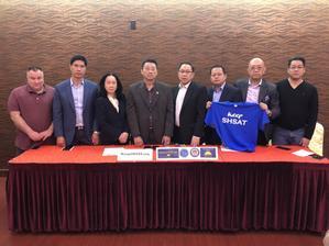山东部分学生报考郑州大学却被二级学院录取