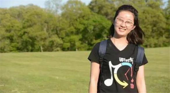 失踪中国女生父亲喊话嫌犯:还我女儿 不想追究什么