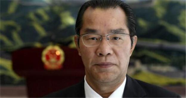 中国大使在瑞典媒体发文:不要带着有色眼镜看中国