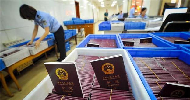 注意!六月起,这些新规将影响华侨华人生活!
