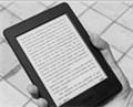 Kindle Paperwhite评测