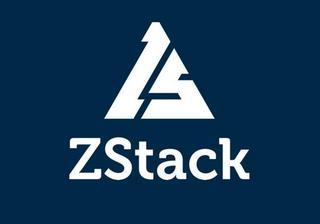 "ZStack將攜手英特爾、阿里云召開""健壯F.T.+新裸金屬 新基建下的新IaaS""產品發布會"