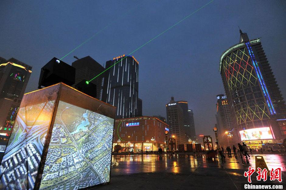 北京新政后,一个外地青年的购房之旅