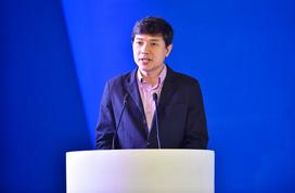 李彦宏:人工智能永远不可能超越人类的能力