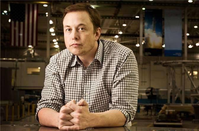 """马斯克又创业了,他想用脑机接口上传和下载人类""""思维""""?!"""