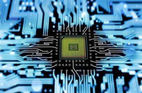 上海500亿集成电路产业基金组建完成 聚焦培育龙头企业