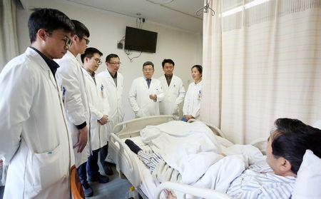 浙江省骨坏死防治与关节外科新进展学术研讨会在杭州召开
