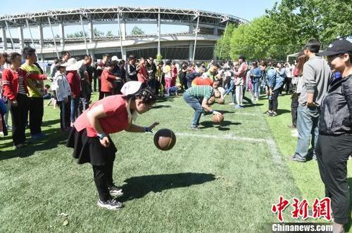 中国孤独症患者亟待早期干预开发潜能