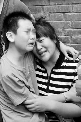 男子牙疼打消炎针身亡疑因未做皮试致过敏