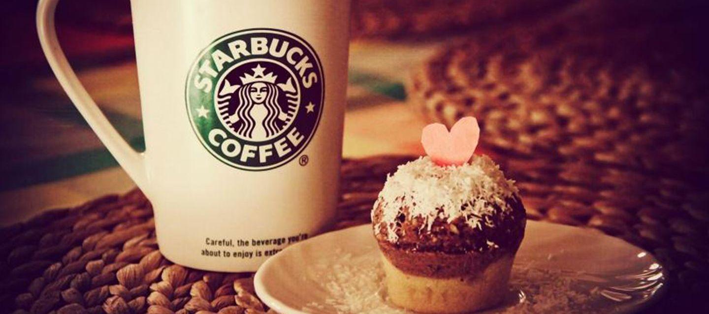 含丙烯酰胺的星巴克咖啡被贴致癌标签