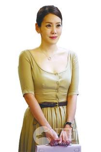 韩国时尚标杆:清潭洞媳妇(图)