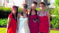 利用学生签证漏洞 澳洲犯罪集团诱骗亚洲女子卖淫