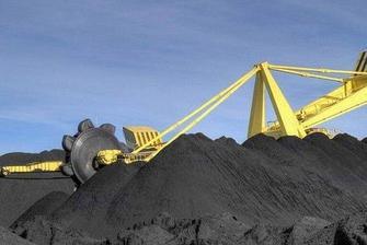 多个省份重大项目建设投资超万亿 钢铁煤炭价有望得到支撑
