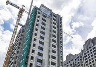 中国人均住宅_全国人均住宅面积