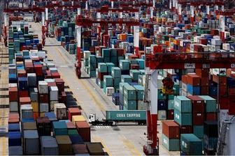 国务院决定2018年开展第四次全国经济普查