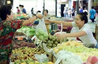 读懂中国经济年度成绩单:为何不必担心通胀压力通缩风险