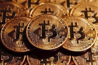 比特币挖矿计算机价格疯狂暴涨:一天一个价