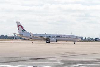 摩洛哥政府将8名曾在叙利亚参战的公民接回国