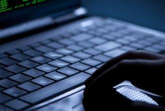 2018年巴西6040万安卓用户遭恶意链接攻击 男性居多