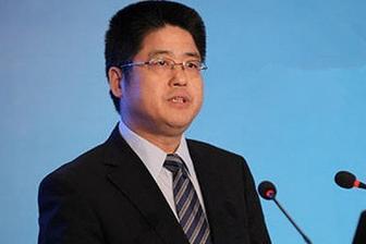 乐玉成:中国减贫成就是最好的人权故
